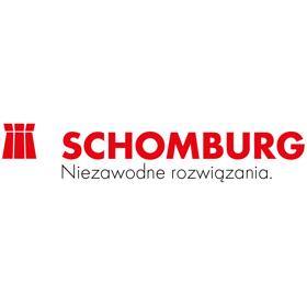 Praca Schomburg Polska Sp. z o.o.