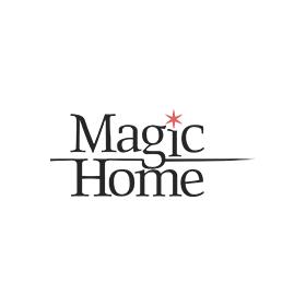 Praca Magic Home Sp. z o.o.