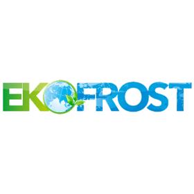 Praca Ekofrost Sp. z o.o.