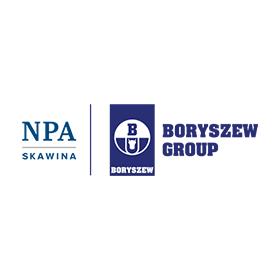 Praca Boryszew Spółka Akcyjna Oddział Nowoczesne Produkty Aluminiowe Skawina