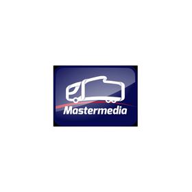Praca Mastermedia Cioczek i Wójciak Spółka Jawna
