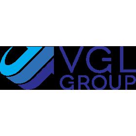 Praca VGL Solid Group Sp.z o.o.