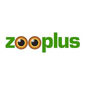 zooplus Polska Sp. z o.o.