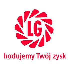 Praca Limagrain Central Europe Oddział w Polsce