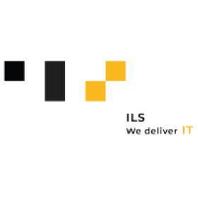Praca Intelligent Logistic Solutions Sp. z o.o.