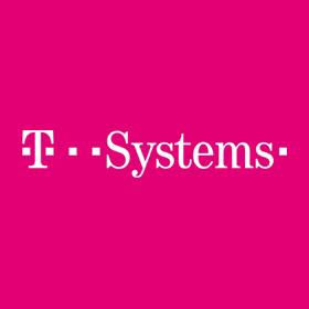 T-Systems Polska Sp z o.o.