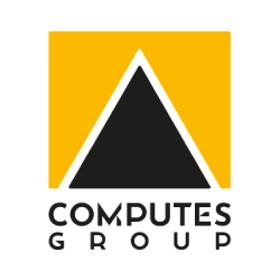 Praca COMPUTES GROUP sp. z o.o.