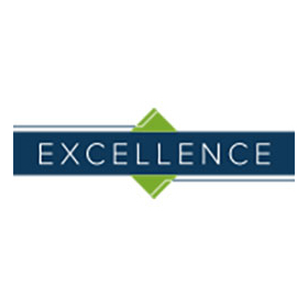 EXCELLENCE S.A.