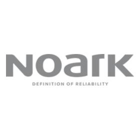 Praca NOARK Electric Sp. z o.o.