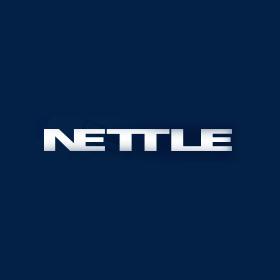 NETTLE S.A.