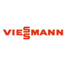 Praca Viessmann R&D Center