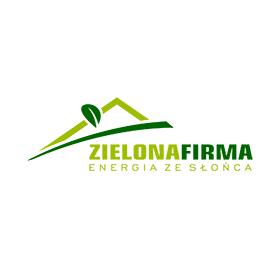 Praca Zielona Firma Sp. z o.o.