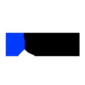 Praca Droptica Sp. z o.o.