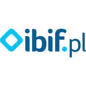 Praca IBIF sp. z o.o.