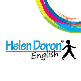 Praca Helen Doron English Polska