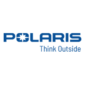 Praca Polaris Poland Sp. z o.o.