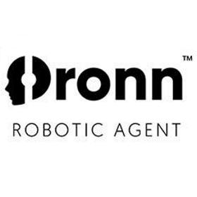 Praca Dronn.com Sp. z o.o.