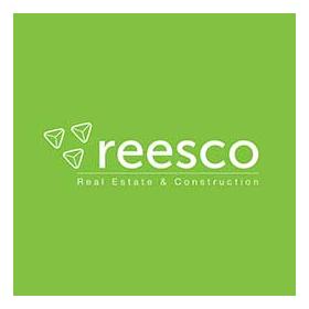 Praca REESCO sp. z o.o.