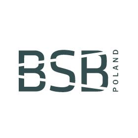 Praca BSB Poland Sp. z o.o.