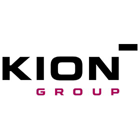 KION Business Services Polska Sp. z o. o.