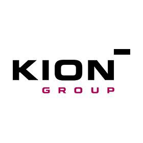 Praca KION Business Services Polska Sp. z o. o.
