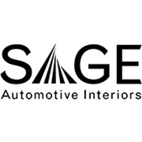 Praca Sage Automotive Interiors Poland Sp. z o.o.
