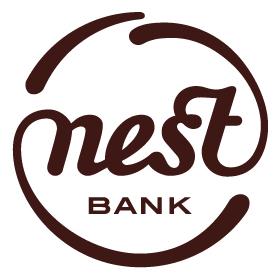Nest Bank S.A.