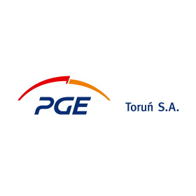 Praca PGE Energia Ciepła S.A.