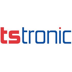 Praca TS Tronic