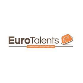Praca Job Talent NV