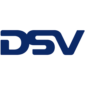DSV ISS
