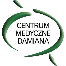 Praca Centrum Medyczne Damiana Holding sp. z o. o.