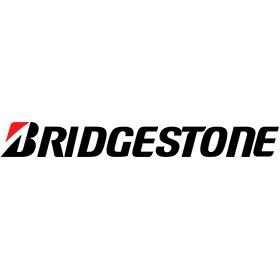 Praca Bridgestone Europe NV/SA Spółka Akcyjna Oddział w Polsce, SSC w Poznaniu