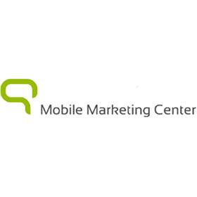 Praca Mobile Marketing Center Sp. z o.o.