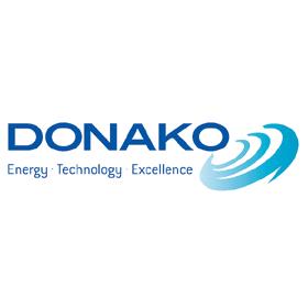 Praca DONAKO Sp. z o.o.