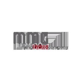 Praca MMG Sp. z o.o.