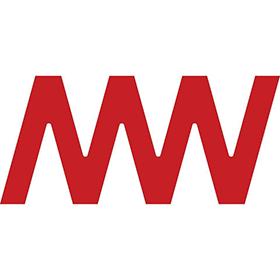 Praca Muzeum Narodowe w Warszawie