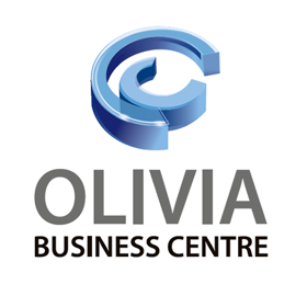Praca Olivia Business Centre