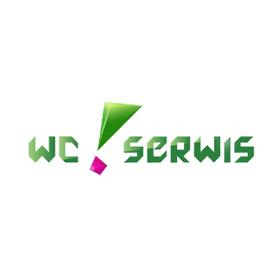 Praca WC SERWIS Sp. z o.o. Spółka Komandytowa
