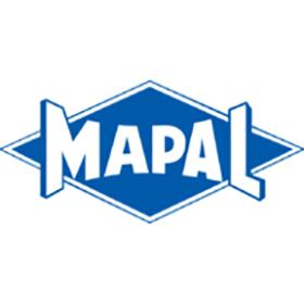 MAPAL Narzędzia Precyzyjne Sp. z o.o
