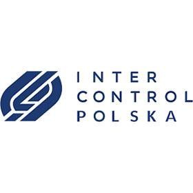Praca Intercontrol Polska Sp. z o.o.