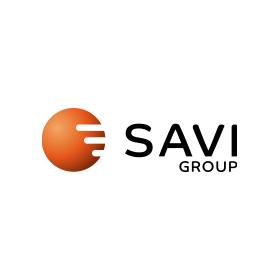 Praca SAVI Group