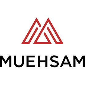 Praca Muehsam Rozwiązania Dla Przemysłu Sp.J.