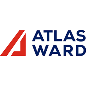 Praca Atlas Ward Polska Sp. z o.o.