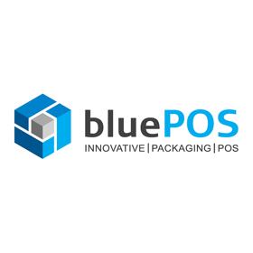 Praca BluePOS Sp. z o.o.