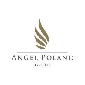 Praca Angel Consulting Sp. z o.o.