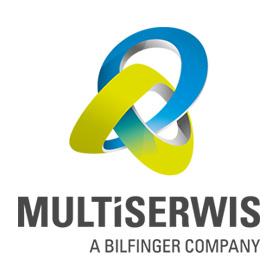 Praca Multiserwis Sp. z o.o.
