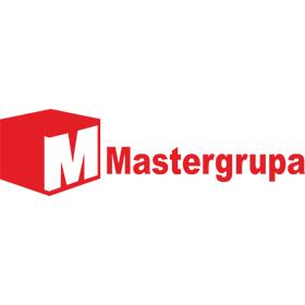 Mastergrupa Marcin Ciesielski