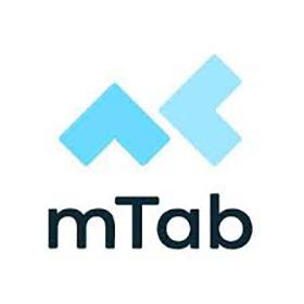 mTab sp. z o.o.