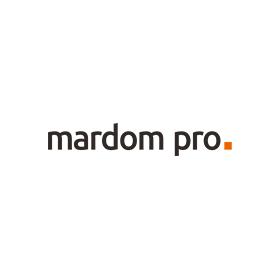 Praca Mardom Pro